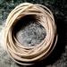 Продам Трубка изоляционная пвх (кембрик)